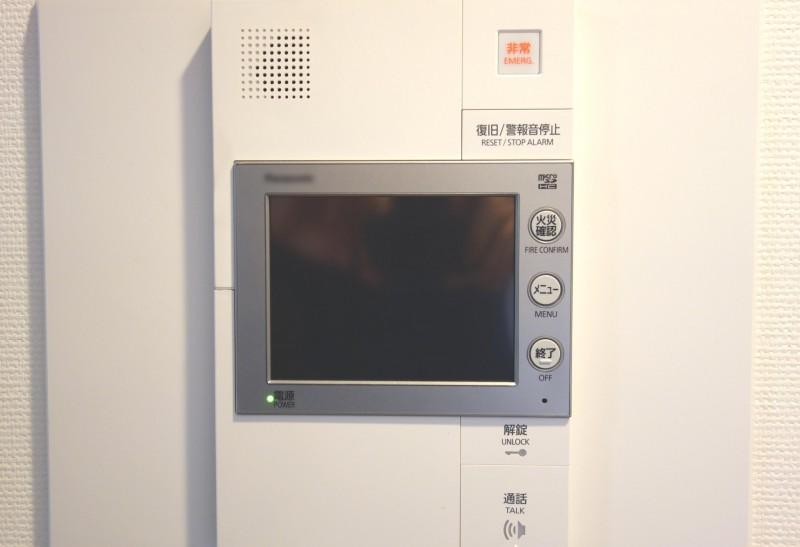 DSC04329(3)