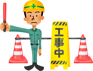 construction-worker-traffic-rod